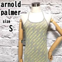 "Thumbnail of ""【S(1)】arnold palmer USA ORIGIN レディース 春夏"""