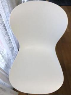"""Thumbnail of """"BoConcept Adelaide スツール 北欧 ホワイト 白 チェア 椅子"""""""