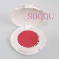 "Thumbnail of ""SUQQU  スック  リップ"""