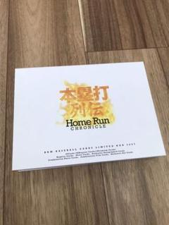"""Thumbnail of """"本塁打列伝 ベースボールカードBOX2007 限定発売"""""""