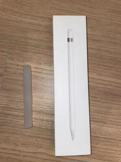 """Thumbnail of """"Apple pencil第一世代(おまけ付き)"""""""