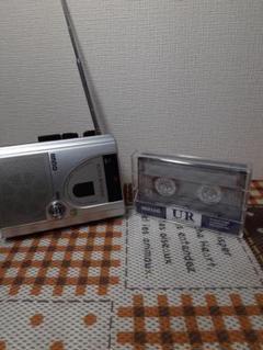 """Thumbnail of """"ラジオ"""""""