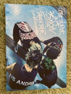 "Thumbnail of ""ONE OK ROCK/ONE OK ROCK 2015\""35xxxv\""J…"""