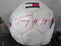 """Thumbnail of """"◆サッカーボール◆ジャンク"""""""