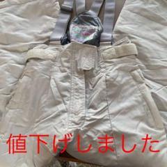 "Thumbnail of ""スキーウエア South Line ズボン"""