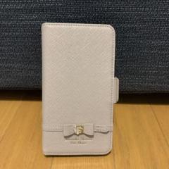 """Thumbnail of """"サマンサタバサ スマホケース iPhone12.12pro対応"""""""