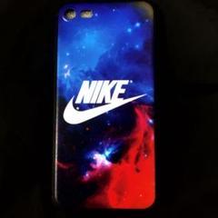 "Thumbnail of ""★Nike iPhoneケース 7/8/2020SE ★希少在庫限り・即購入ok"""