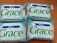 "Thumbnail of ""樹脂粘土 Grace グレイス"""