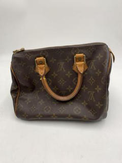 """Thumbnail of """"LOUIS VUITTON ルイヴィトン モノグラム ミニボストンバッグ"""""""
