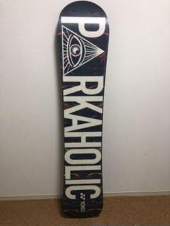 "Thumbnail of ""16-17 YONEX PARKAHOLIC パーカホリック 148cm"""