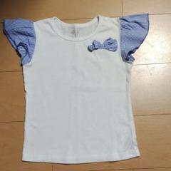 "Thumbnail of ""半袖Tシャツ"""