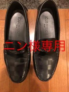 """Thumbnail of """"【専用】Louis Vuitton ルイヴィトン ドライビングシューズ"""""""
