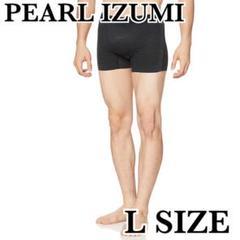 """Thumbnail of """"未使用品 PEARLIZUMI 3DNP メッシュ インナーパンツ Sサイズ"""""""