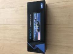 "Thumbnail of ""ドライブレコーダー ミラー型前後カメラ200万画素ドラレコ32GBSDカード付き"""