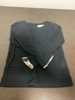 "Thumbnail of ""バーバリー 長袖シャツ Tシャツ 100"""