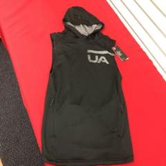 """Thumbnail of """"【837】レア!新品!underarmour トップス アメリカ直輸入品"""""""