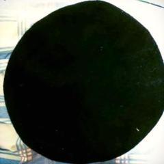 "Thumbnail of ""ベレー帽"""