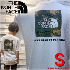"""Thumbnail of """"ノースフェイス THE NORTH FACE Tシャツ キッズ 新品 正規品32"""""""