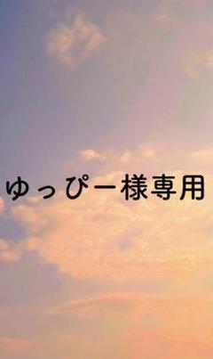 """Thumbnail of """"シソンヌチケット"""""""
