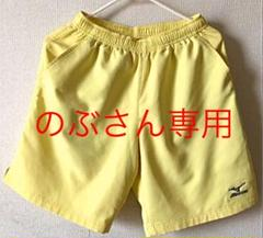 """Thumbnail of """"ミズノ   ハーフパンツ  S"""""""