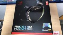 """Thumbnail of """"ASUS ROG STRIX FUSION 700"""""""