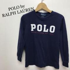 """Thumbnail of """"POLO by RALPH LAUREN  ロゴ ロンT"""""""