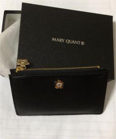 """Thumbnail of """"MARY QUANT"""""""