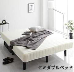 "Thumbnail of ""新品 ☆ 最安値 送料無料 3点セット レザー コーナーソファ  brown"""