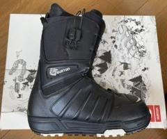 "Thumbnail of ""スノーボード ブーツ Burton MOTO 2009"""