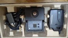 "Thumbnail of ""Gjazzers様専用 ATW-1501 system10"""