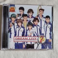 "Thumbnail of ""ミュージカル「テニスの王子様」DREAM LIVE 7th"""
