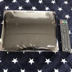 "Thumbnail of ""Wizz DB-PW1050 Blu-rayプレーヤー"""