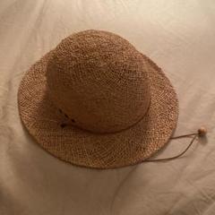 "Thumbnail of ""NOROLL  AMIRAGE HAT"""