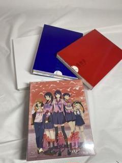 "Thumbnail of ""☆中古物語シリーズ☆化物語〜花物語 Blu-rayセット"""