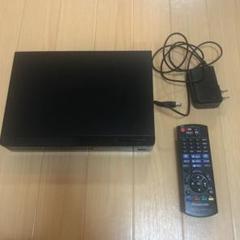 "Thumbnail of ""Panasonic DMP-BD90-K"""