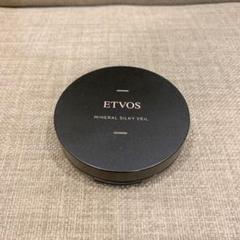 """Thumbnail of """"ETVOS ミネラルシルキーベール"""""""