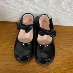 "Thumbnail of ""☆フォーマルシューズ 女の子☆16cm"""