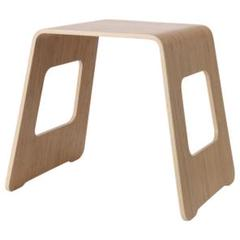 "Thumbnail of ""IKEAベングトホーカン スタッキングチェア5脚セット"""