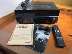 "Thumbnail of ""Pioneer VSA-919AH AVアンプ"""