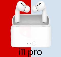 """Thumbnail of """"おすすめ i11 pro Bluetooth ワイヤレスイヤホン マイク付"""""""