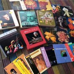 """Thumbnail of """"クラシック レコード 60枚 まとめ売り カラヤン ベートーベン#07176"""""""