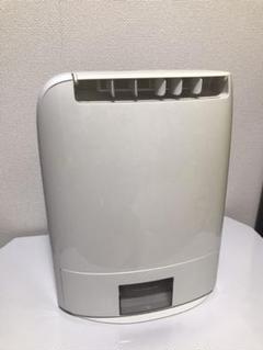 "Thumbnail of ""Panasonic F-YZP60-W パナソニック 衣類乾燥除湿機"""