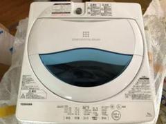 """Thumbnail of """"TOSHIBA AW-5G5(W)"""""""