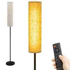 """Thumbnail of """"フロアライト LED スタンドライト 間接照明 ledライト フロアスタンド"""""""