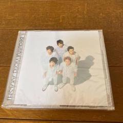 "Thumbnail of ""嵐/Beautiful World/アルバム/セブンネット限定盤"""