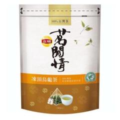"Thumbnail of ""★台湾直送★ 立頓 リプトン 茗閒情 凍頂烏龍茶 36袋入 ウーロン茶"""