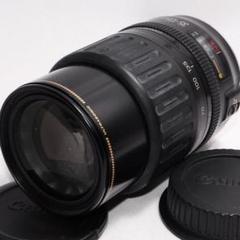 """Thumbnail of """"☆人気の中望遠レンズ☆ Canon EF 35-135mm"""""""