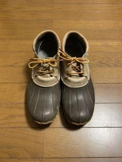 "Thumbnail of ""【L.L. Bean】Bean Boots"""