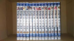 "Thumbnail of ""ONE PIECE ワンピース  ワノ国編 DVD 14巻セット 未開封多数"""