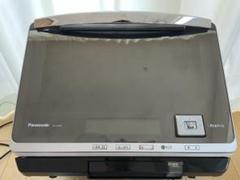 "Thumbnail of ""Panasonic 電子レンジオーブン NE-R3300 ビストロ bistro"""